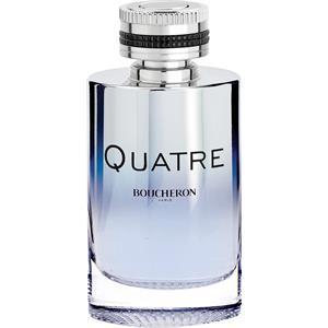 Boucheron - Quatre Homme - Intense Eau de Toilette Spray