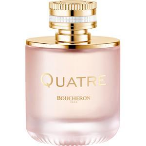 boucheron-damendufte-quatre-en-rose-eau-de-parfum-spray-100-ml