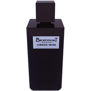 Brecourt - Ambre Noir - Eau de Parfum