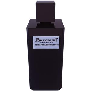 Image of Brecourt Damendüfte Avenue Montaigne Eau de Parfum 50 ml