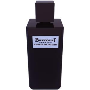 Brecourt - Esprit Mondain - Eau de Parfum