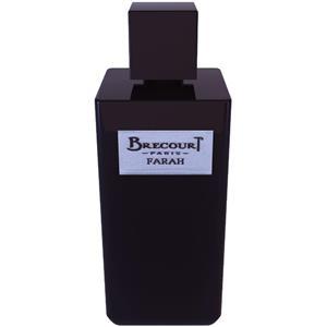 Brecourt - Farah - Eau de Parfum