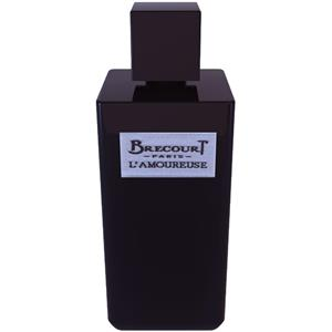 Brecourt Damendüfte L´Amoureuse Eau de Parfum 1...
