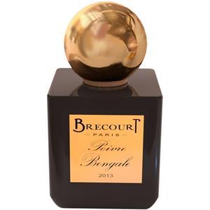 Brecourt - Poivre Bengale - Eau de Parfum