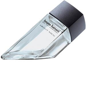 Bruno Banani - About Men - After Shave