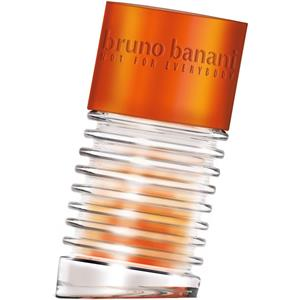 Bruno Banani - Absolute Man - After Shave