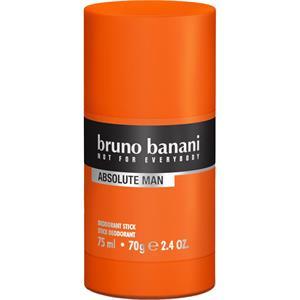 Bruno Banani - Absolute Man - Deodorant Stick