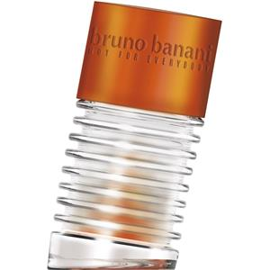 Bruno Banani - Absolute Man - Eau de Toilette Spray