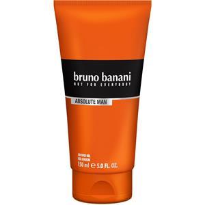 Bruno Banani - Absolute Man - Shower Gel