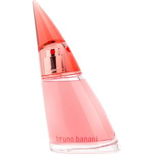 Bruno Banani - Absolute Woman - Eau de Toilette Spray