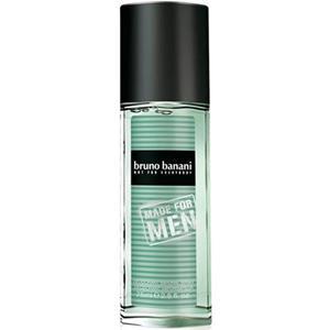 Bruno Banani - Made for Man - Deodorant Spray