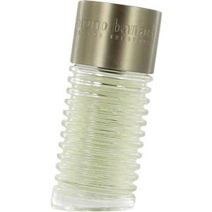 Bruno Banani - Man - After Shave