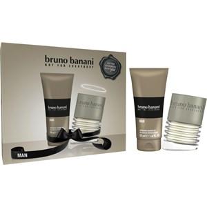 Bruno Banani - Man - Geschenkset