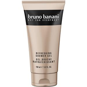 Bruno Banani - Man - Shower Gel