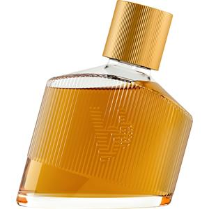 Bruno Banani - Man's Best - After Shave