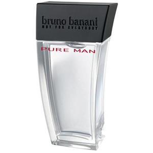 Bruno Banani - Pure Man - After Shave
