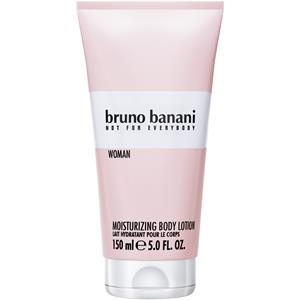 bruno-banani-damendufte-woman-body-lotion-150-ml