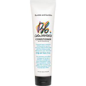 Bumble and bumble - Conditioner - Color Minded Conditioner