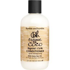 bumble-and-bumble-shampoo-conditioner-conditioner-creme-de-coco-conditioner-250-ml