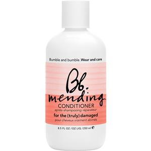 Bumble and bumble - Conditioner - Mending Conditioner