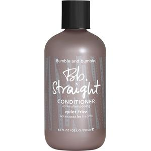 bumble-and-bumble-shampoo-conditioner-conditioner-straight-conditioner-250-ml