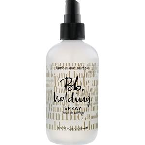 Bumble and bumble - Vlasový sprej - Holding Spray
