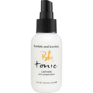 Bumble and bumble - Pre-Styling - Tonic Lotion Primer