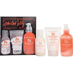 Bumble and bumble - Shampoo - Gift Set
