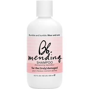Bumble and bumble - Shampoo - Mending Shampoo