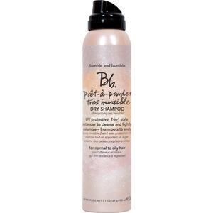 bumble-and-bumble-shampoo-conditioner-shampoo-pret-a-powder-tres-invisible-dry-shampoo-150-ml