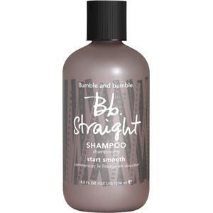 bumble-and-bumble-shampoo-conditioner-shampoo-straight-shampoo-250-ml