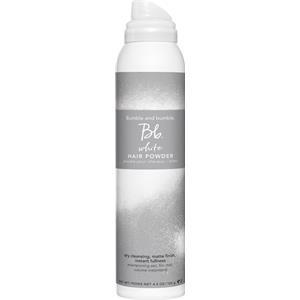 bumble-and-bumble-shampoo-conditioner-shampoo-white-hair-powder-125-g