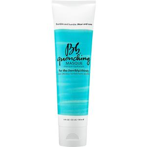 Bumble and bumble - Special care - Quenching Masque