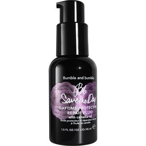 Bumble and bumble - Speciale verzorging - Save The Day Daytime Protective Hair Fluid