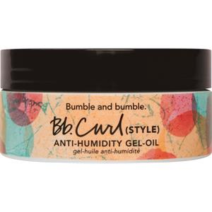 bumble-and-bumble-styling-struktur-halt-curl-anti-humidity-gel-oil-190-ml