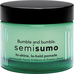 Bumble and bumble - Structure & Tenue - Semisumo