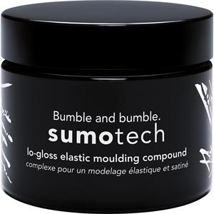 Bumble and bumble - Structuur & versteviging - Sumotech