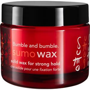 bumble-and-bumble-styling-struktur-halt-sumowax-50-ml
