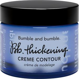 Bumble and bumble - Structure & Halt - Thickening Creme Contour