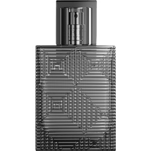 Burberry - Brit Rhythm Men - Eau de Toilette Spray