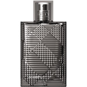burberry-herrendufte-brit-rhythm-men-intense-eau-de-toilette-spray-50-ml