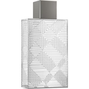 Burberry - Brit Rhythm Woman - Body Wash