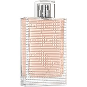 Burberry - Brit Rhythm Woman - Eau de Toilette Spray