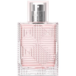 burberry-damendufte-brit-rhythm-woman-floral-eau-de-toilette-spray-30-ml