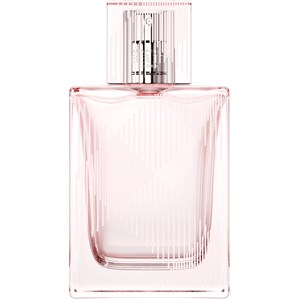 Burberry - Brit Sheer for Her - Eau de Toilette Spray