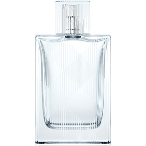 Burberry - Brit Splash for Him - Eau de Toilette Spray
