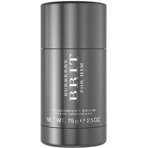 Burberry - Brit for Men - Deodorant Stick