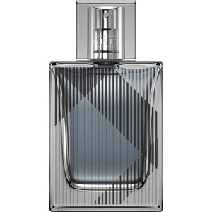 burberry-herrendufte-brit-for-men-eau-de-toilette-spray-100-ml
