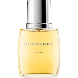 Burberry - Burberry for Men - Eau de Toilette Spray