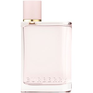 Burberry - Her - Eau de Parfum Spray